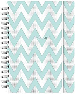 Amazon.es: agendas 2019 - Cuadernos, blocs de notas y ...