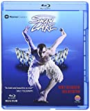 Kulter Dance Dvds