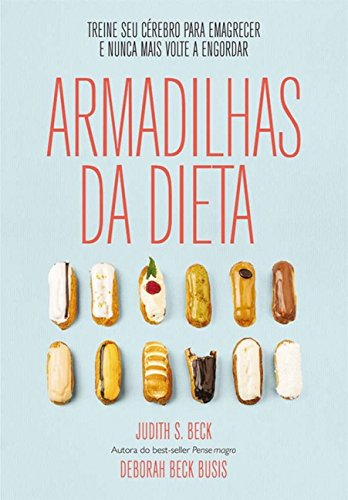 Armadilhas da Dieta (Em Portuguese do Brasil)