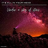 It's All in Your Head, Vol. 1: Under a Sky of Stars