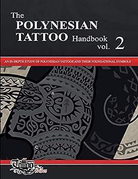Best tattoo symbol Reviews