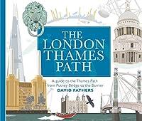 London Thames Path
