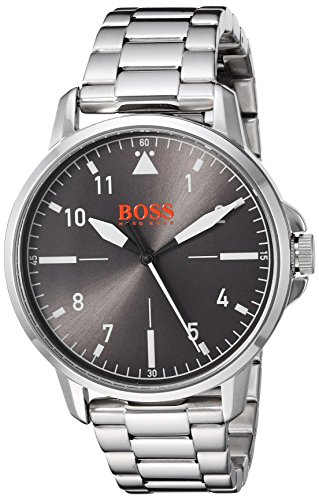 hugo boss man fabricante HUGO by Hugo Boss