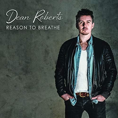 Dean Roberts