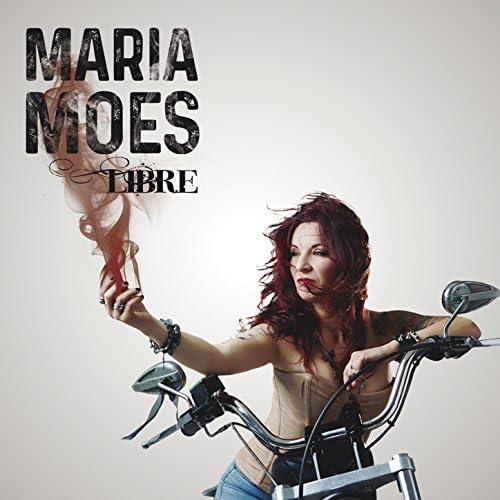 María Moes