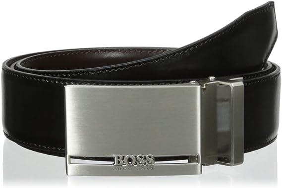 Cintur/ón Hugo Boss para hombre