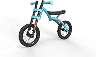 YBIKE Session Balance Bike Walking Ride On Toy