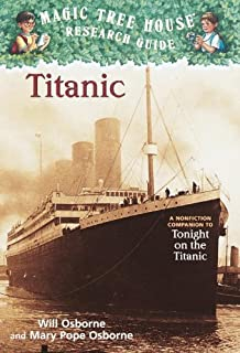 Best magic rocks titanic Reviews