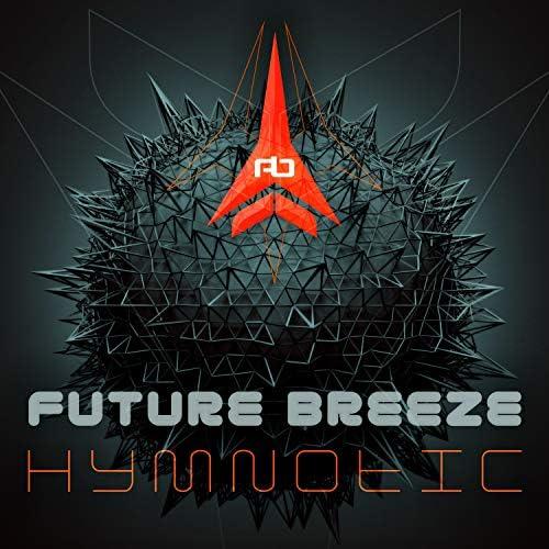 Future Breeze