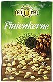 Kluth Pinienkerne 50g, 3er Pack (3 x 50 g)