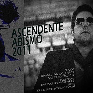 Abismo (feat. Voz Suero & Ascendente)