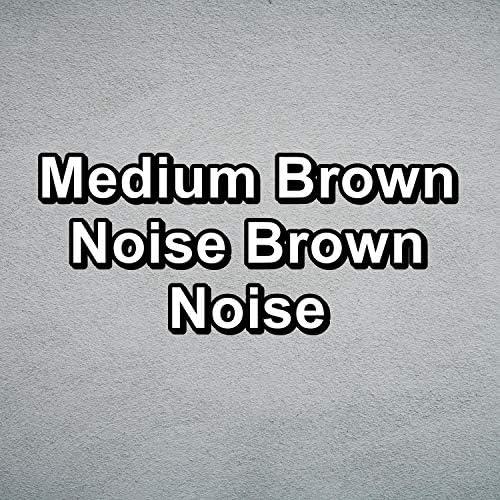 Granular White Noise�, Granular Brown Noise & Granular
