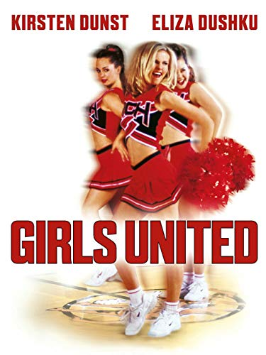 Girls United