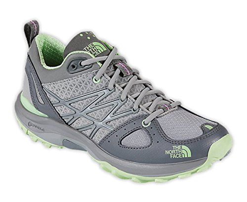 North Face Womens Hedgehog GTX XCR Hiking Shoes