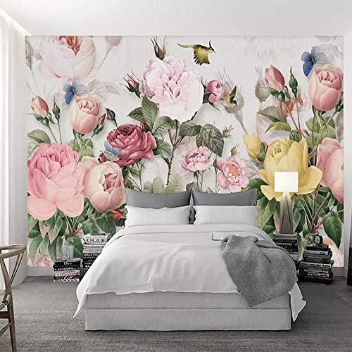 Wandfarben naturweiß, lösemittelfrei,