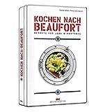 Kochen nach Beaufor - www.hafentipp.de, Tipps für Segler