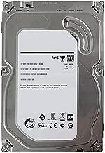 HY366 Dell 250gb 3.5inch 7200rpm Serial Ata-300 8mb Cache Hard Drive