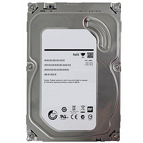 Western Digital WD1200SB 120GB UDMA/100 7200RPM 2MB Hard Drive