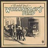 Grateful Dead -Workingman'S Dead (50Th Anniv Deluxe Ed) (3 CD)