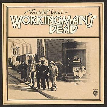 Workingman's Dead