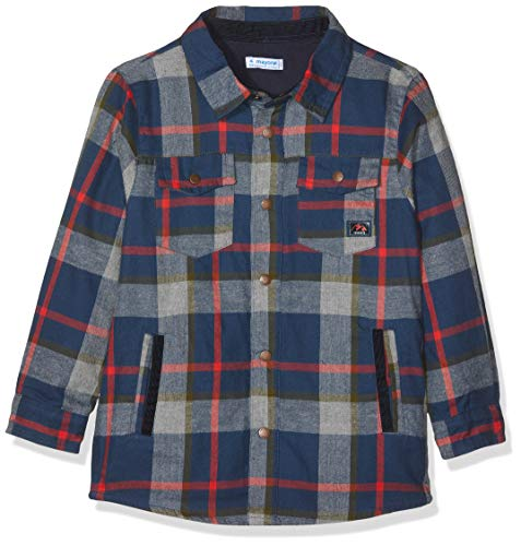Mayoral Camisa para Niños