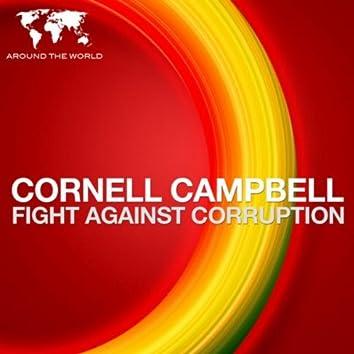 Fight Against Corruption