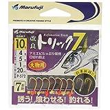Marufuji(マルフジ) P-572 トリック7大物用 10号