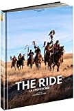 The Ride [Édition Digibook Collector + Livre]