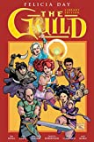 Image of The Guild Library Edition Volume 1
