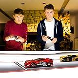 Real FX 51500.3200 – Autorennbahnen und Zubehör - 3