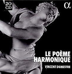 Poème Harmonique
