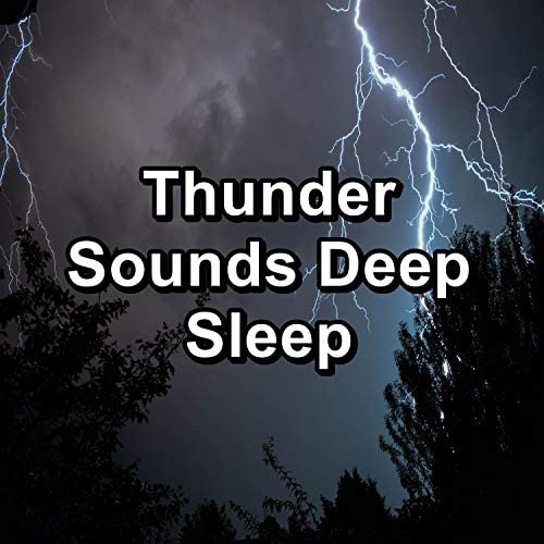 Nature Music, Nature Sounds for Relaxation & Nature Sounds for Sleep
