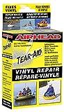 Airhead Tear-Aid Vinyl Repair Kit, Packaging May Vary