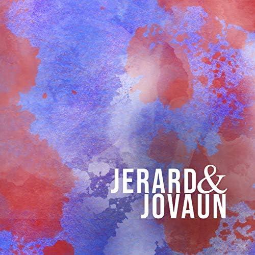 Jerard & Jovaun