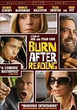 Best brad pitt coen brothers movie Reviews