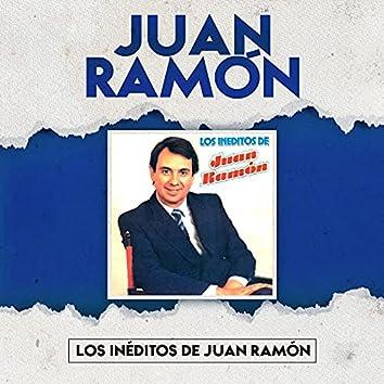 Los Inéditos de Juan Ramón