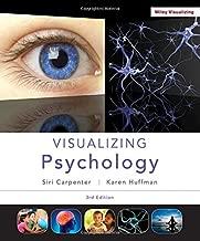 Visualizing Psychology, Binder Ready Version