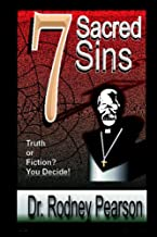 7 Sacred Sins