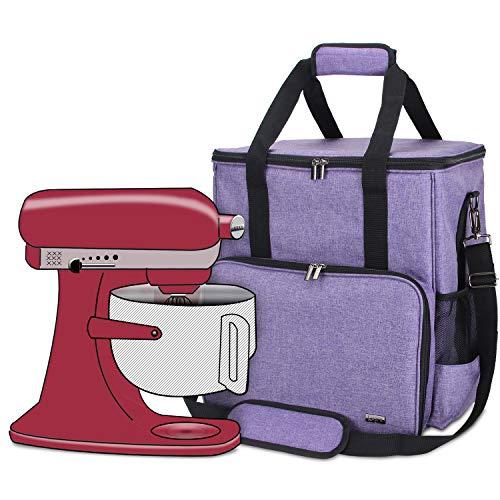 Luxja Portable...