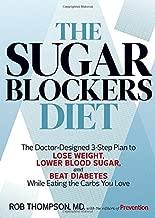 Best does the sugar blockers diet work Reviews