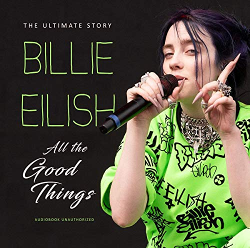 All The Good Things - Unauthorized