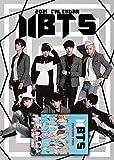 BTS 2021 Calendar Plus 8 Postal Pack 1