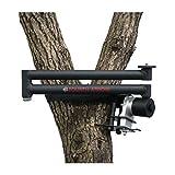 Fourth Arrow Stiff Arm Camera Arm for Filming Hunts