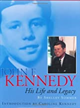 Best john f kennedy his life and legacy Reviews