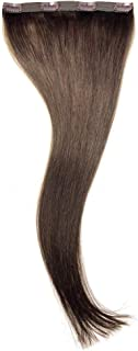 Best remy hair extensions #60 Reviews