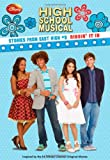 Disney High School Musical: Stories From East High #9: Ringin' It In