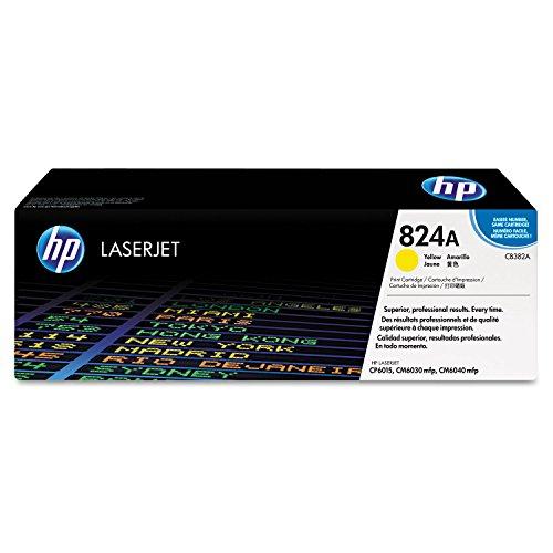 1x Cartuchos de impresión fr Impresora láser, fax y fotocopiadora HP ÷...