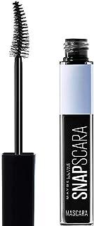 Maybelline Snapscara Mascara Zwart
