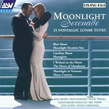 Best moonlight serenade soundtrack Reviews