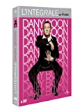 Coffret integral dany boon